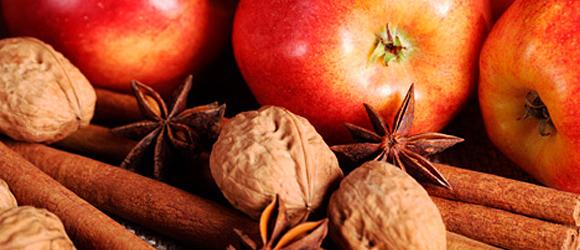 jablko-orzechy
