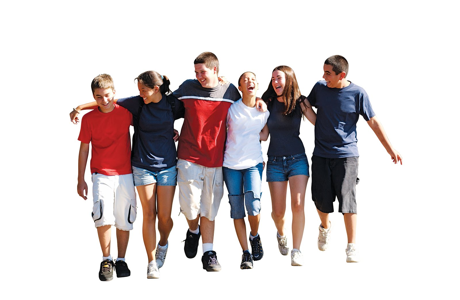 Teens-Pic