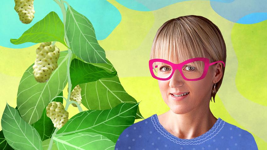 rozowe-okulary6