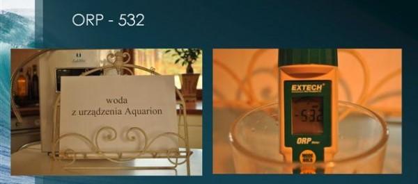 CaliVita-jonizator-wody-Dorota-Madejska.jpg
