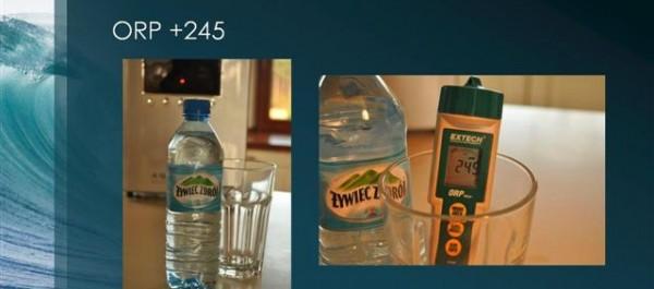 woda-zjonizowana-CaliVita-Dorota-Madejskajpg