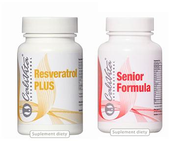 reservatol-senior