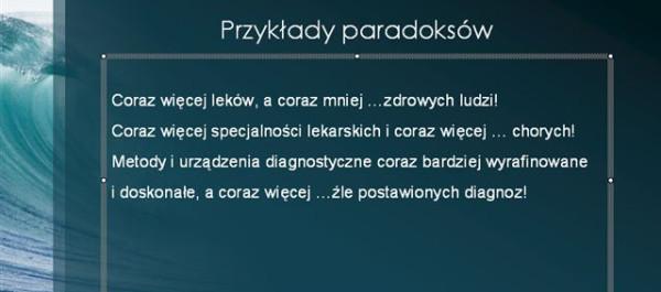 paradoks2